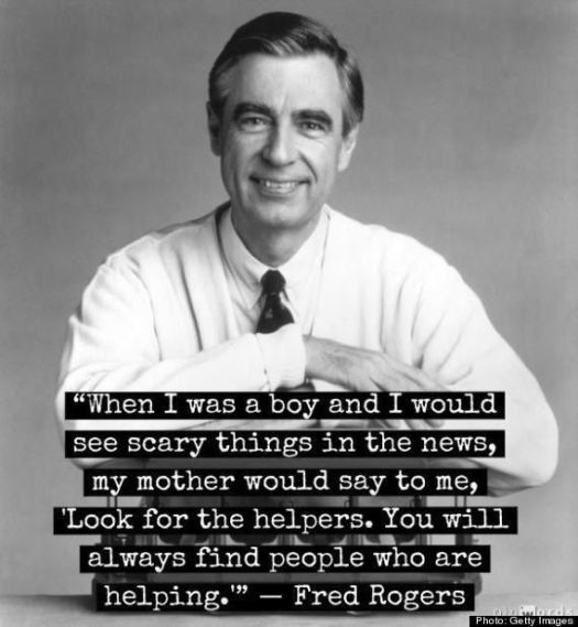 mister-rogers-56a9a1be3df78cf772a914df